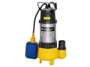 Дренажно-фекальный насос SPRUT V180F