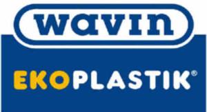 Wavin — голландская компания