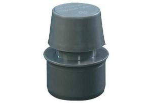 Фановый клапан для канализации