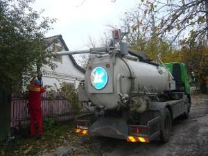 Особенности канализационных устройств