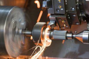 Инструменты для металлообработки
