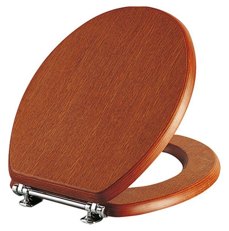 Купить крышку для унитаза деревянную artceram сантехника