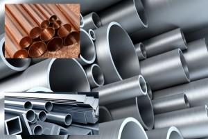 На сегодняшний день промышленные заводы выпускают профтрубы различных размеров поперечного сечения