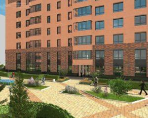 ЖК «Традиции» — только современное и качественное жилье