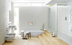 Акриловая ванна как правильно выбрать качественную модель