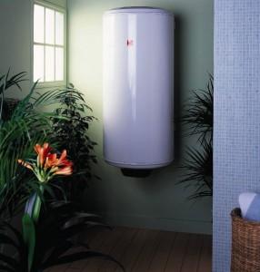 Комбинированные модели водонагревателей-экономичный вариант для вашего дома