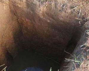 Подробная инструкция как сделать выгребную яму