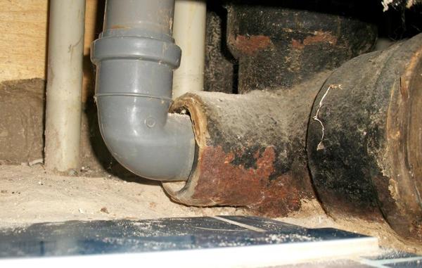 Импортный кабель со склада и под заказ