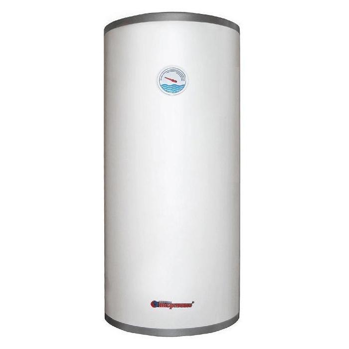 Термекс водонагреватель инструкция по применению
