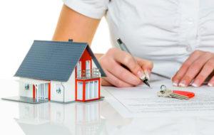 Преимущества продажи квартир через агентство недвижимости